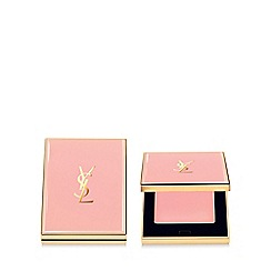 Yves Saint Laurent - Touche  clat Blur Perfector- BR00