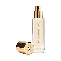 Yves Saint Laurent - 'Touche Éclat' blur face primer 30ml