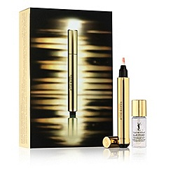 Yves Saint Laurent - Touche Eclat Set