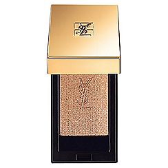 Yves Saint Laurent - Limited Edition Couture Mono Eyeshadow