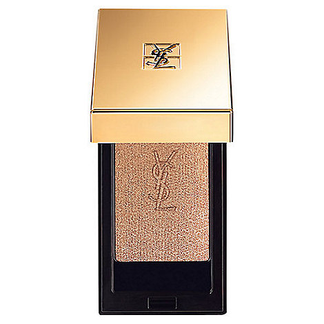 Yves Saint Laurent - Limited edition +Couture+ mono eye shadow 2.8g