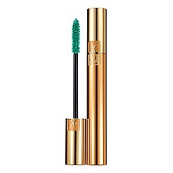 Yves Saint Laurent - False Effect Luxurious Mascara