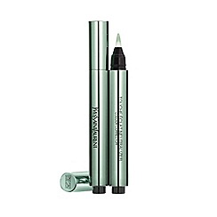 Yves Saint Laurent - Touche Éclat Neutralizer Green