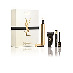 Yves Saint Laurent - Touche Éclat gift set