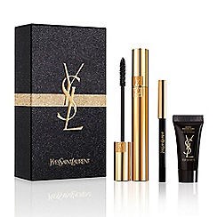 Yves Saint Laurent - 'Luxurious Mascara' Christmas gift set