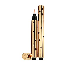 Yves Saint Laurent - Touche Éclat' star collection concealer pen 2.5ml