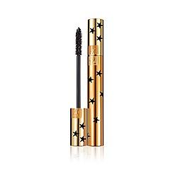 Yves Saint Laurent - 'Luxurious Mascara Star Collector Edition' mascara