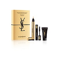 Yves Saint Laurent - Mother's Day 'Touche éclat' gift set