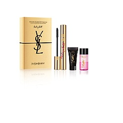 Yves Saint Laurent - 'Baby Doll Mascara' gift set