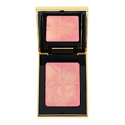 Yves Saint Laurent - Palette Teint Collector