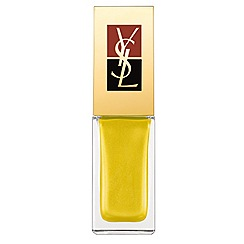 Yves Saint Laurent - Limited Edition La Laque Nail Polish10ml