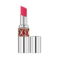 Yves Saint Laurent - Volupté Sheer Candy Lipstick