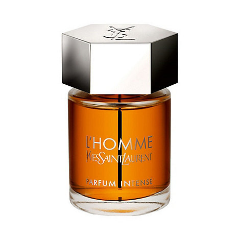 Yves Saint Laurent - +L+Homme+ parfum intense