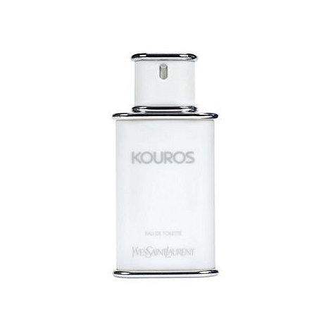 Yves Saint Laurent - +Kouros+ eau de toilette