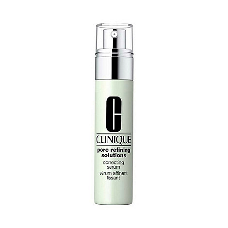 Clinique - Pore Refining Solutions Correcting Serum