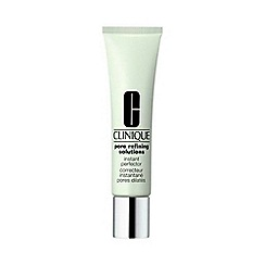 Clinique - Pore Refining Solutions Instant Perfector