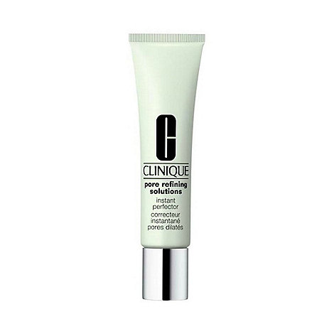 Clinique - +Pore Refining Solutions+ instant perfector 15ml