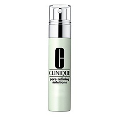 Clinique - Pore Refining Solutions Correcting Serum 50ml