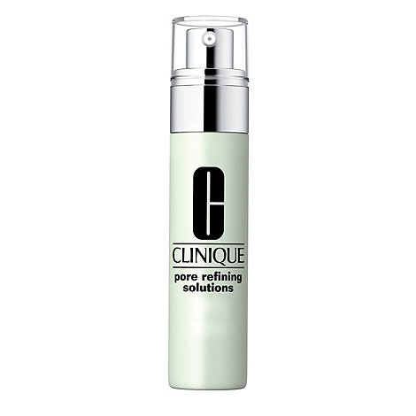 Clinique - +Pore Refining Solutions+ correcting serum 50ml