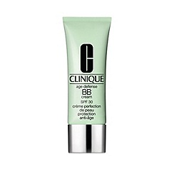 Clinique - 'Age Defence' BB cream 40ml