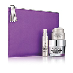Clinique - 'Smart & Smooth' gift set