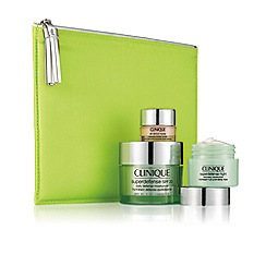 Clinique - 'Daily Defenders' gift set