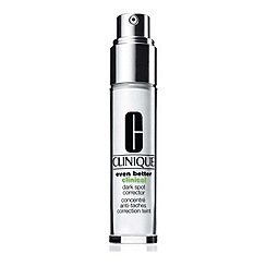 Clinique - Even Better Clinical Dark Spot Corrector 50ml