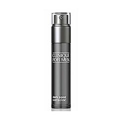 Clinique - Skin Supplies For Men Dark Spot Corrector 30ml