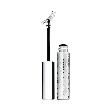 Clinique - Bottom Lash Mascara