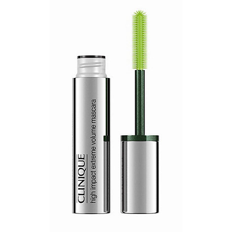 Clinique - +High Impact+ extreme volume mascara 10ml