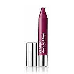 Clinique - 'Chubby Stick' intense moisturising lip colour balm 3g