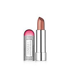 Clinique - Jonathan Adler 'Pop™' lip colour + primer 3g