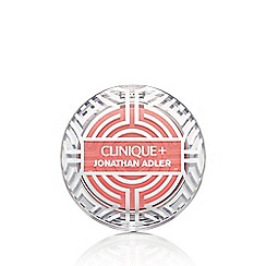 Clinique - Jonathan Adler cheek 'Pop™' blusher 3g