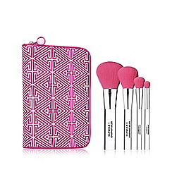 Clinique - Jonathan Adler luxe brush gift set