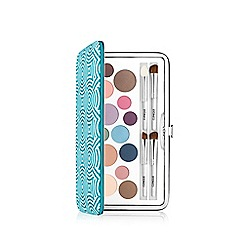 Clinique - Limited edition Jonathan Adler chic colour palette