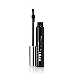 Clinique - 'High Impact' lash elevating mascara