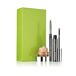 Clinique - 'Life Of The Party Eyes' gift set