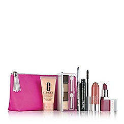 Clinique - 'Merry & Bright' gift set