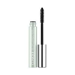 Clinique - 'High Impact' waterproof mascara 8ml