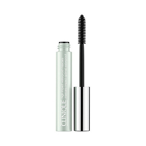 Clinique - High Impact Waterproof Mascara
