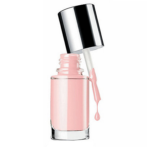 Clinique - +A Different Nail Enamel+ sweet tooth nail polish 9ml