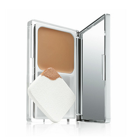 Clinique - +Even Better+ compact foundation 10g