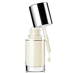 Clinique - 16 Shades of Beige: A Different Nail Enamel For Sensitive Skin 9ml in 01 Room Service