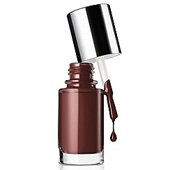 Clinique - 16 Shades of Beige: A Different Nail Enamel For Sensitive Skin 9ml in 08 Nighty Night