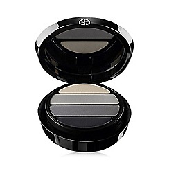 Giorgio Armani - Eyes To Kill Quad Eyeshadow Palette