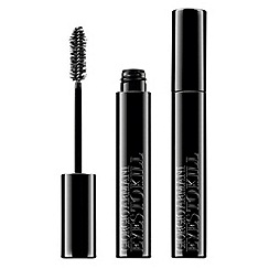 Giorgio Armani - Eyes To Kill Excess Mascara