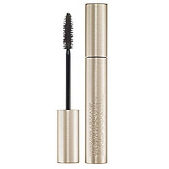 Giorgio Armani - Eyes To Kill Mascara Stretch 6.9ml