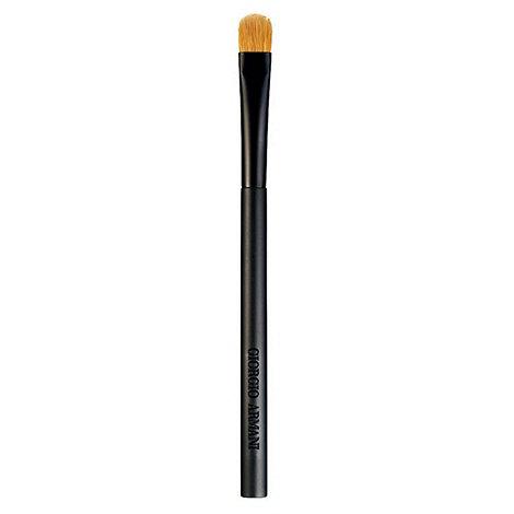 Giorgio Armani - Concealer Brush