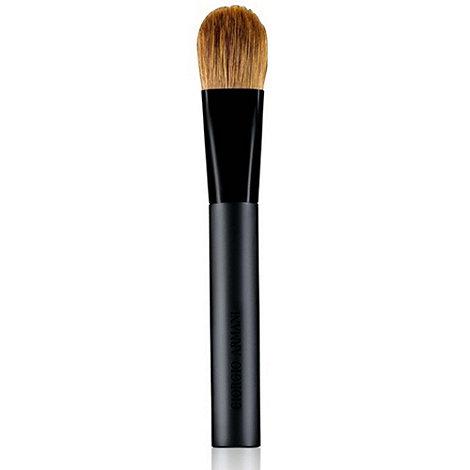 ARMANI - Designer foundation brush