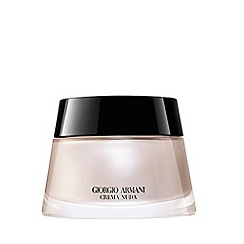 ARMANI - 'Giorgio Armani Crema Nuda 4.5' day cream 50ml